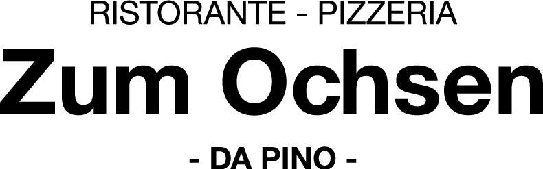 Zum Ochsen - Da Pino